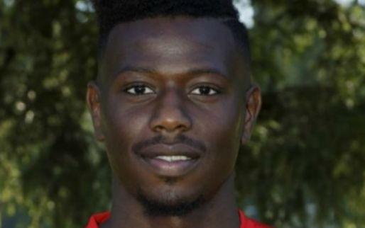 Transfernieuws | Update: 'Willem ll dicht bij aantrekken Franse jeugdinternational: clubs akkoord'