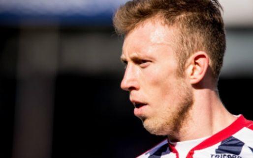 Transfernieuws | PEC Zwolle kondigt de komst van oud-Ajacied aan: