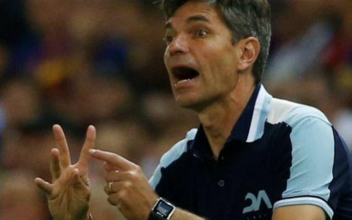 Transfernieuws | Southampton stelt Argentijn aan als trainer:
