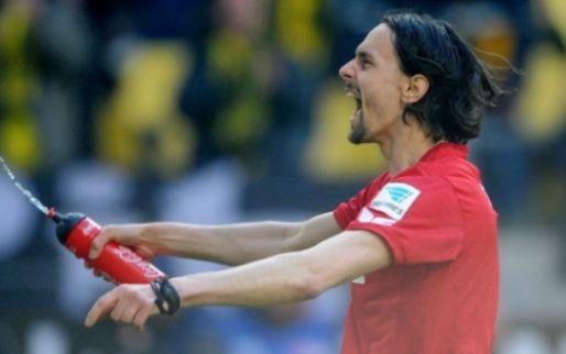 Transfernieuws | ''Publikumsliebling' van Borussia Dortmund hoopt op tweede kans onder Bosz'