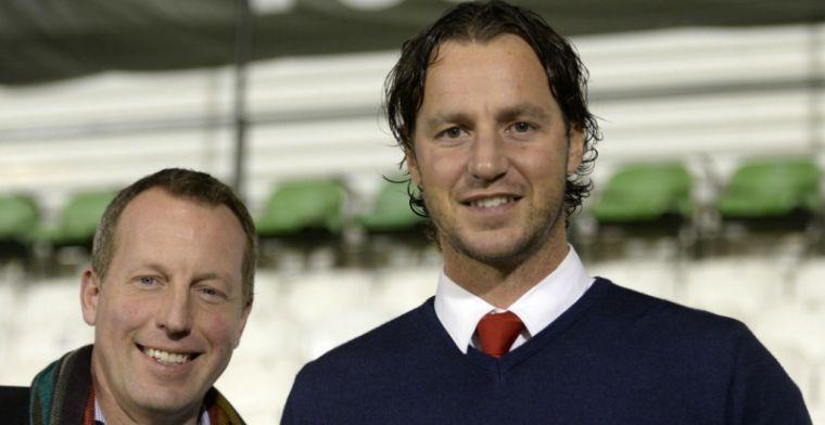 Fans van Standard geven niet thuis: Nog maar 50.000 euro
