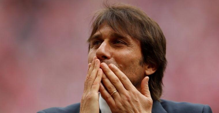 'Stevige transferweek op komst bij Chelsea: 140 miljoen voor drie nieuwelingen'