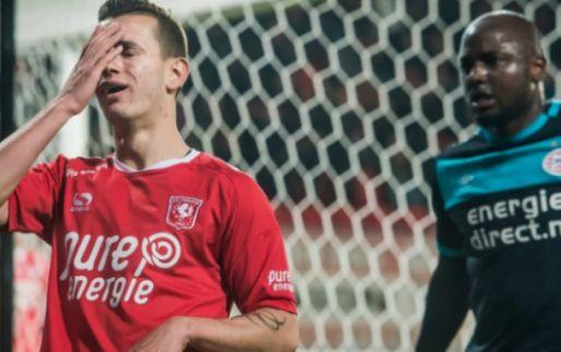 Afbeelding: Transfer naar Championship: 'Ik heb een goede tijd in Nederland gehad'