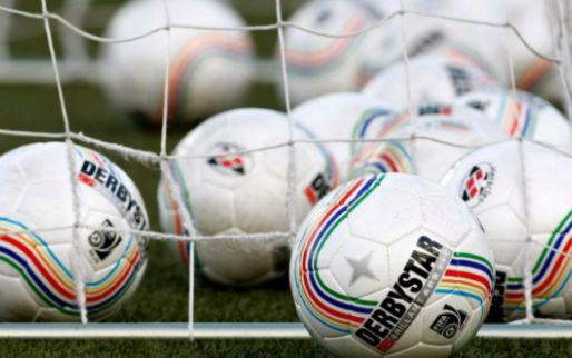 Transfernieuws | Overzicht: alle afgeronde transfers in de Eredivisie