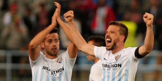 'Bazoer krijgt concurrentie uit Spanje: Wolfsburg legt 15 miljoen op tafel'