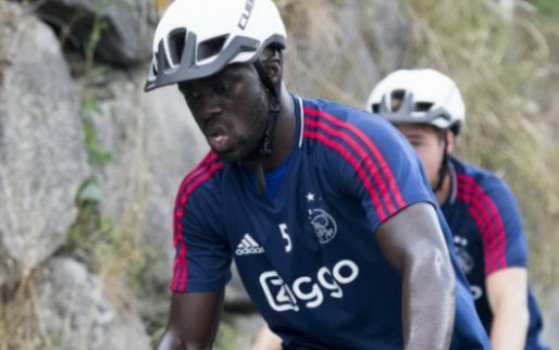 Transfernieuws Ajax