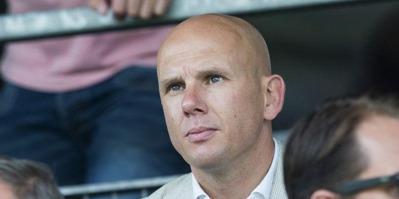 Afbeelding: 'FC Twente haalt vleugelaanvaller naar Enschede: huur met optie tot koop'