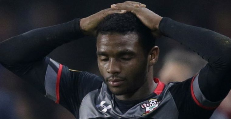 'Nieuw transfersucces Koeman: oude bekende van Southampton tekent snel'