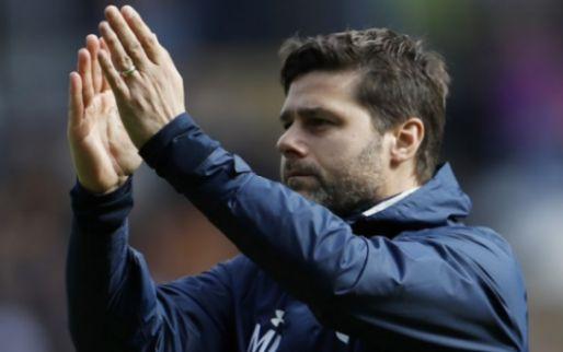 Afbeelding: 'Tottenham haalt Argentijnse verdediger als eerste zomeraankoop'