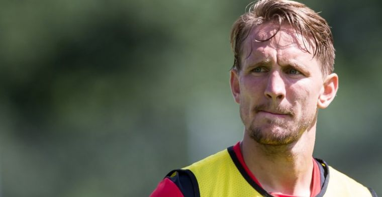 'Mocht er een rijke club aankloppen, dan gaat PSV denk ik niet dwarsliggen'