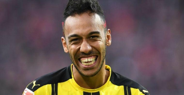 Grote meevaller lonkt voor Borussia Dortmund: We gaan niet lang meer wachten