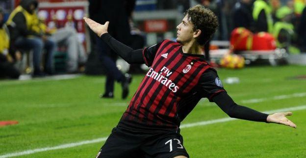 'Juventus slaat hard terug, duo van AC Milan op komst'