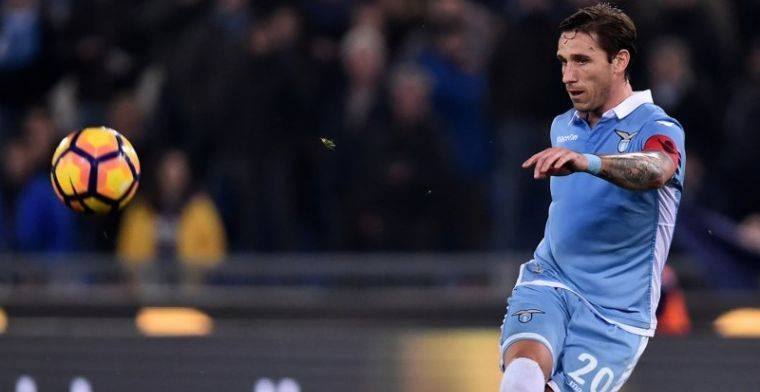 OFFICIEEL: Ex-speler van Anderlecht verhuist voor 20 miljoen euro