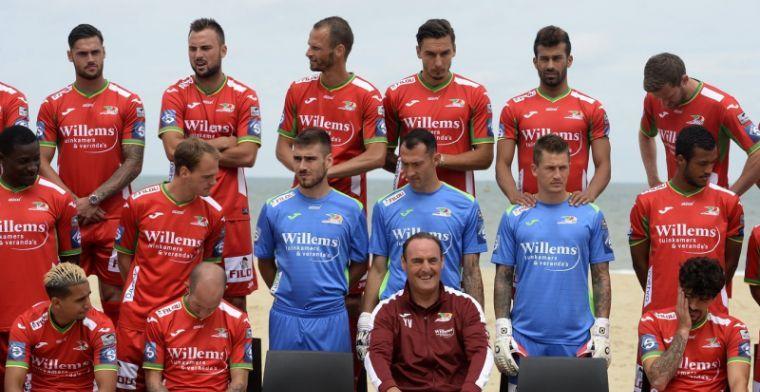 KVO-duo boezemt Marseille angst in: Oostende heeft goede spelers