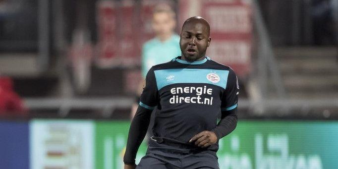 Update: Willems ontbreekt op training na geruchten over Bundesliga-transfer