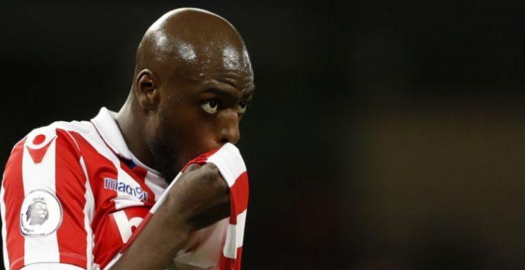 'De Boer praat met Martins Indi en is na komst Riedewald klaar bij Ajax'