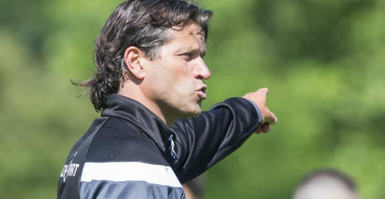 'Mooi ventje' van Groningen scoort punten: 'Straks komt zijn vriendin hierheen'