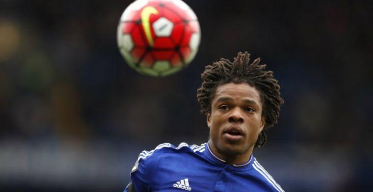 'Everton haalt portefeuille boven voor bankzitter van Chelsea'