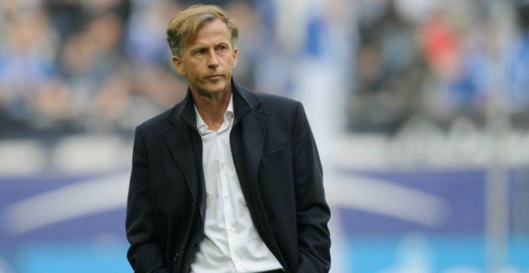 Harde kritiek op KNVB: 'Duitsland heeft datgene waar het Nederland aan ontbreekt'