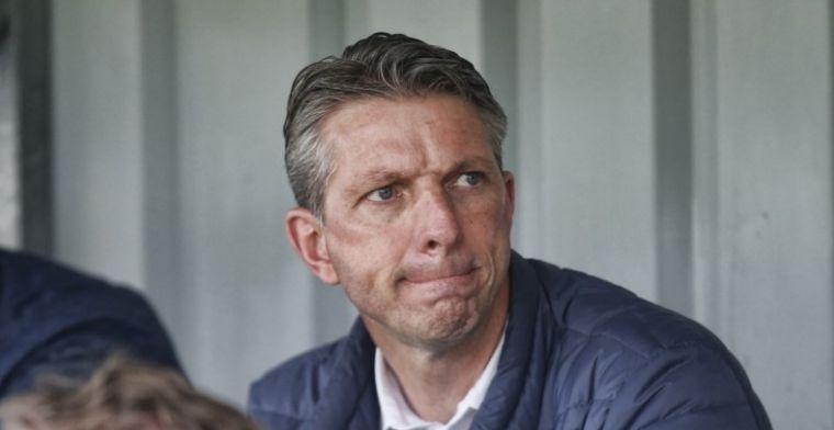 Feyenoord betaalt stuk meer dan 4,5 miljoen euro: Dat bedrag ligt echt hoger