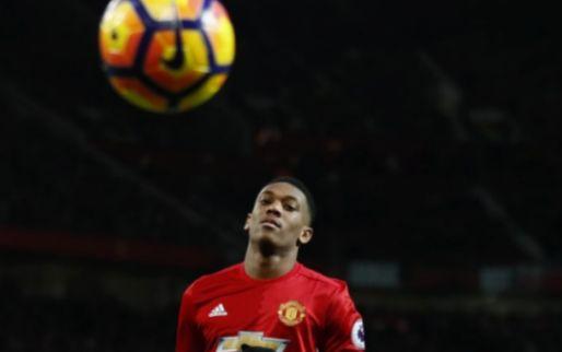 Transfernieuws United