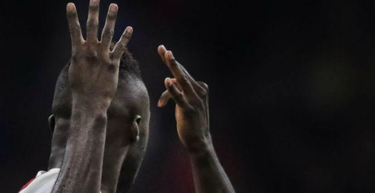BBC bevestigt geruchten over Sánchez-interesse: nieuw transferrecord Spurs