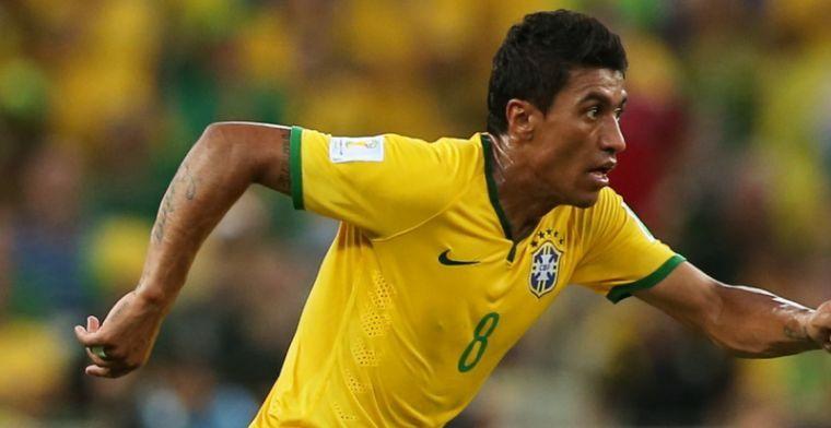 'Barcelona drukt door en haalt Braziliaan voor 40 miljoen op uit China'
