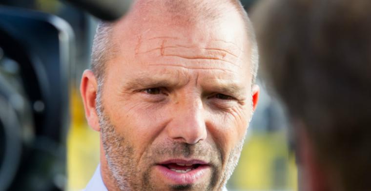 LIVE-discussie: VVV keert terug met 'Schalke-doelman'; lastige taak Pastoor