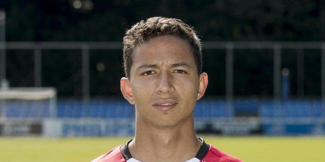 Braziliaan (18) scoort fantastisch en wordt getipt voor PSV 1: 'Lang gewacht'