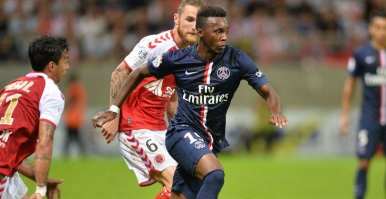 FC Utrecht maakt nieuwe transfer officieel na 'verlossend woord' PSG