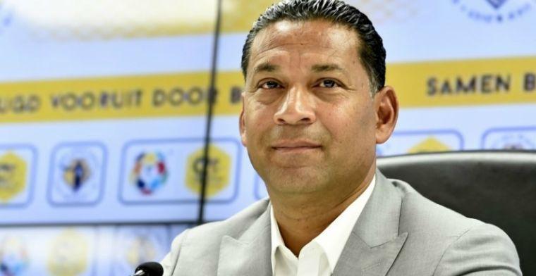 LIVE-discussie: Vitesse neemt het op tegen verkapt Manchester City