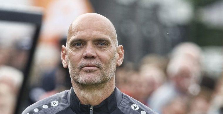 LIVE-discussie: debutantenbal in Groningen bij beladen Derby van het Noorden