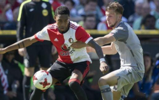 Transfernieuws | Twente slaat 'ruim 1 miljoen euro' af: