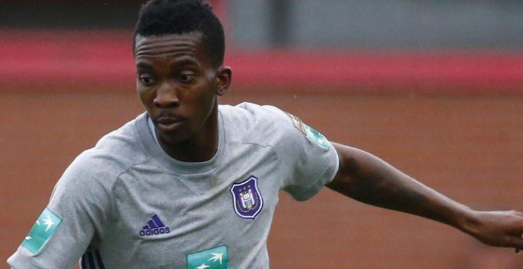 Ex-trainer Onyekuru geeft Weiler gelijk: 'Hij werd er knettergek van'