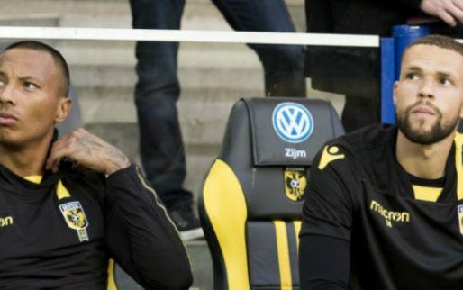 Transfernieuws | 'PSV kent Room-prijs: hoogte vastgestelde transfersom in Vitesse-contract bekend'