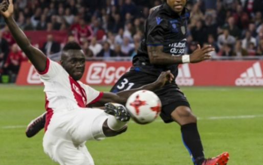 Transfernieuws | Vrije val pond speelt rol in Sánchez-deal: