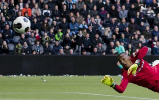 Transfernieuws | 'Vitesse zoekt Room-opvolger en vindt interessante optie bij FC Porto'