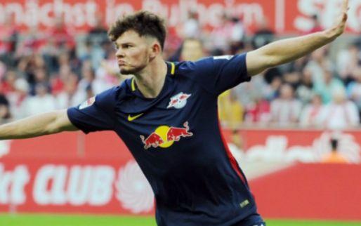 Transfernieuws | 'De Boer concreet voor duur talent van RB Leipzig: club wil kleine winst maken'