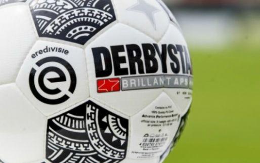 Ajax pakt financiële koppositie af van PSV, FC Twente maakt pas op de plaats