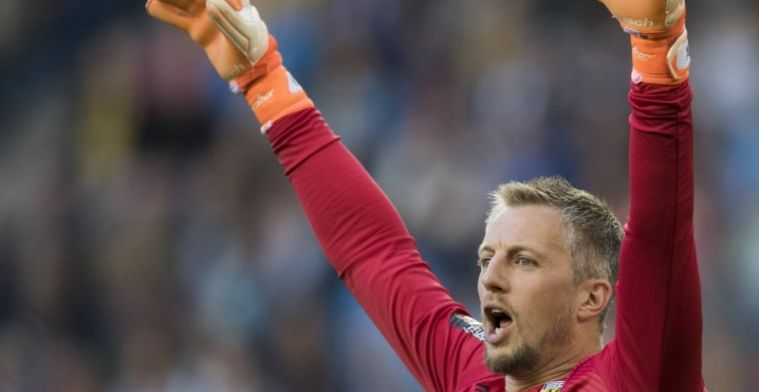 'Bevrijd' na PSV-transfer: 'Het is helaas niet gelopen zoals ik zou willen'