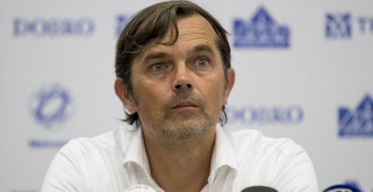 PSV raakt mogelijk belangrijke kracht kwijt: Daar moeten we rekening mee houden