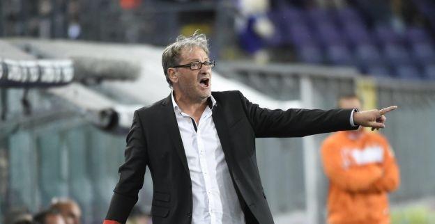 Mathijssen verrast: 'Die twee clubs zijn degradatiekandidaten'