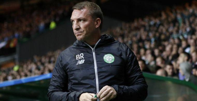 Celtic na bizarre play-off door naar hoofdtoernooi Champions League: 8-4