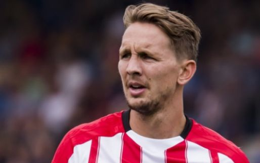 Transfernieuws PSV
