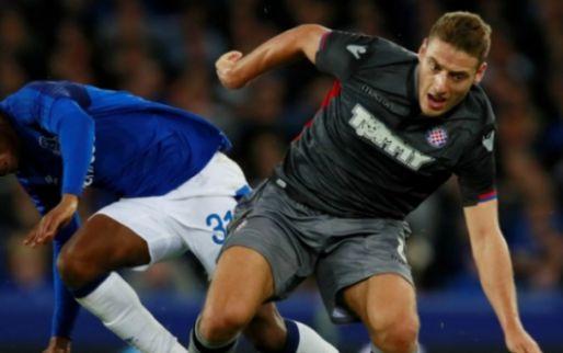 Afbeelding: Koeman besluit spectaculaire Everton-zomer met deal van 11 miljoen euro
