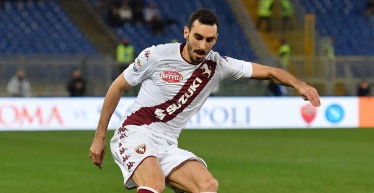 'Chelsea heeft beet: 26 miljoen euro voor Italiaanse vleugelspeler'