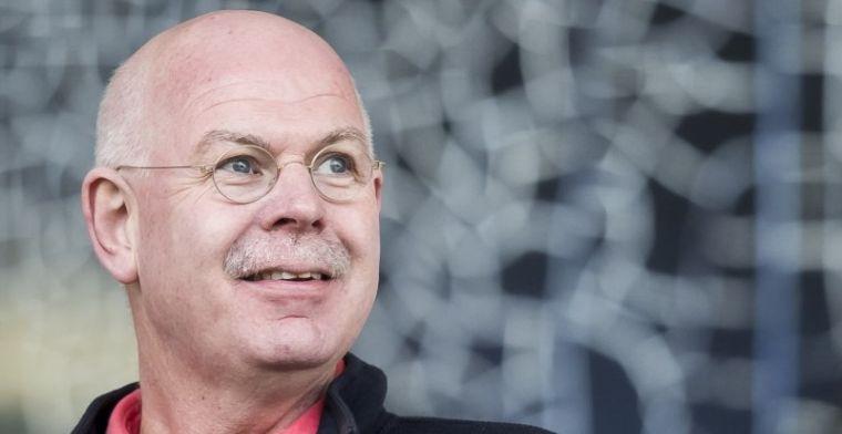 PSV ontving biedingen van '30 à 40 miljoen euro': De grootste winst