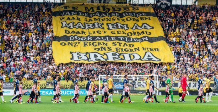 Eredivisie-transfer door mislukt Premier League-avontuur: 'Sigurdsson en Llorente'