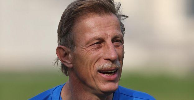 OFFICIEEL: Stanciu en Chipciu nemen afscheid van voormalig Club Brugge-trainer