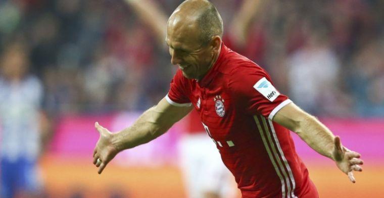 Vermoedelijke elf: Anderlecht kan deze imponsante opstelling verwachten in München